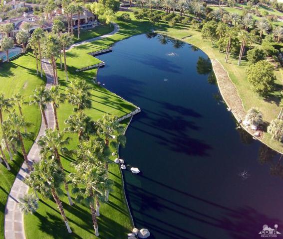 80140 Via Pessaro, La Quinta, CA 92253 (MLS #219005257) :: Brad Schmett Real Estate Group