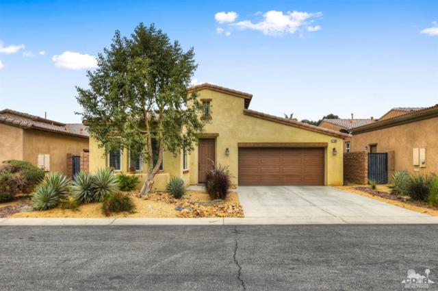 77430 New Mexico Drive, Palm Desert, CA 92260 (MLS #219005271) :: The Jelmberg Team