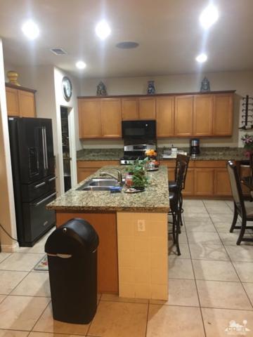 80548 Key Largo Drive, Indio, CA 92201 (MLS #219005275) :: Brad Schmett Real Estate Group