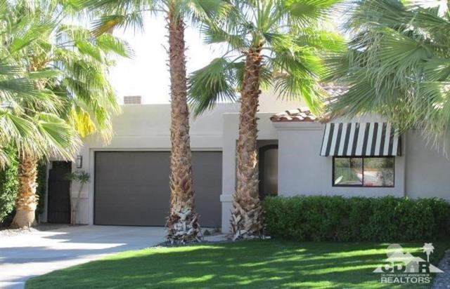 46030 Ocotillo Drive, Palm Desert, CA 92260 (MLS #219005277) :: Brad Schmett Real Estate Group
