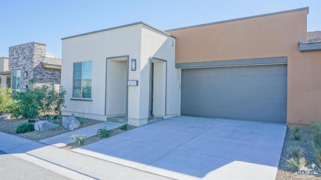 82721 Rosewood Drive, Indio, CA 92201 (MLS #219005281) :: Brad Schmett Real Estate Group