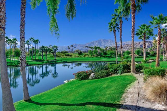 53760 Via Palacio, La Quinta, CA 92253 (MLS #219005303) :: Brad Schmett Real Estate Group