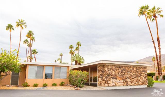 46135 Highway 74 #118, Palm Desert, CA 92260 (MLS #219005327) :: Brad Schmett Real Estate Group