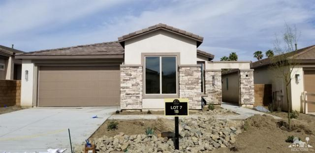 80076 Canyon Club, Indio, CA 92201 (MLS #219005357) :: Brad Schmett Real Estate Group