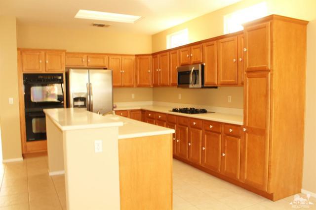 78768 Iron Bark Drive, Palm Desert, CA 92211 (MLS #219005361) :: Brad Schmett Real Estate Group