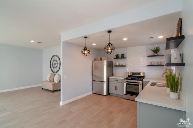 53745 Avenida Carranza, La Quinta, CA 92253 (MLS #219005371) :: Brad Schmett Real Estate Group