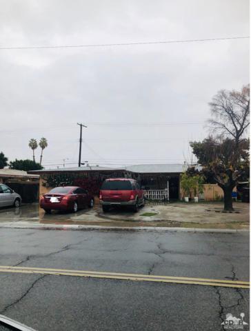 82204 Kenner Avenue, Indio, CA 92201 (MLS #219005389) :: Hacienda Group Inc