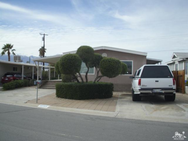 32363 Saint Andrews Drive, Thousand Palms, CA 92276 (MLS #219005403) :: Brad Schmett Real Estate Group