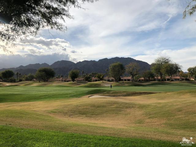 54999 Southern, La Quinta, CA 92253 (MLS #219005411) :: Hacienda Group Inc