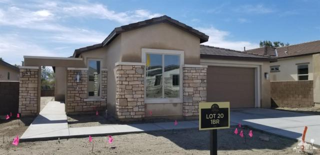 80085 Canyon Club, Indio, CA 92201 (MLS #219005425) :: Brad Schmett Real Estate Group