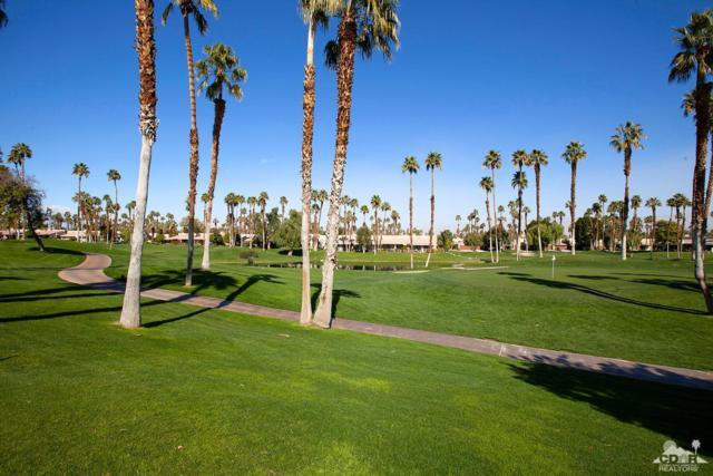 76764 Chrysanthemum Way, Palm Desert, CA 92211 (MLS #219005427) :: The Sandi Phillips Team