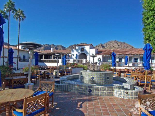 77394 Vista Flora, La Quinta, CA 92253 (MLS #219005443) :: Hacienda Group Inc
