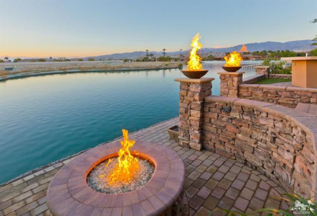 43253 Bacino Court, Indio, CA 92203 (MLS #219005455) :: Brad Schmett Real Estate Group