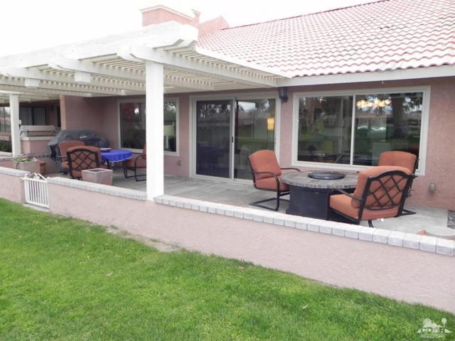 42884 Scirocco Road, Palm Desert, CA 92211 (MLS #219005485) :: Brad Schmett Real Estate Group