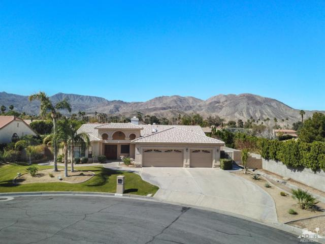 47175 Blazing Star Lane, Palm Desert, CA 92260 (MLS #219005499) :: The Sandi Phillips Team