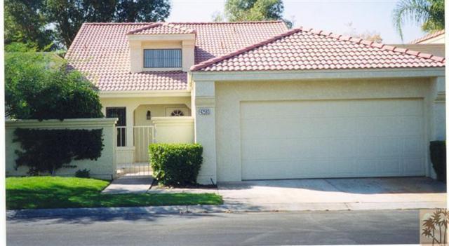 42593 Liolios Drive, Palm Desert, CA 92211 (MLS #219005515) :: The Sandi Phillips Team