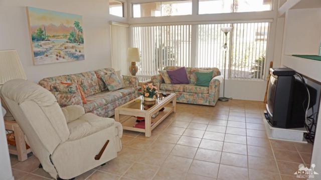78790 Champagne Lane, Palm Desert, CA 92211 (MLS #219005517) :: Brad Schmett Real Estate Group