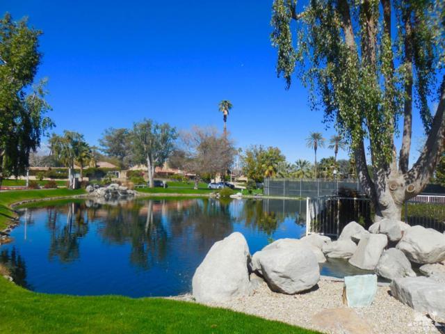 44439 Cannes Court, Palm Desert, CA 92260 (MLS #219005519) :: Deirdre Coit and Associates