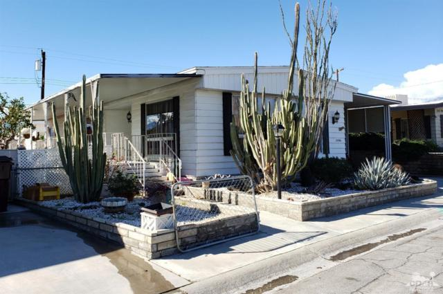 33961 Westchester Drive, Thousand Palms, CA 92276 (MLS #219005525) :: Brad Schmett Real Estate Group