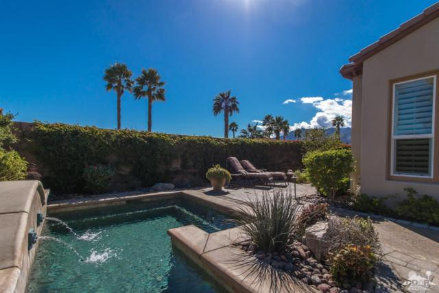61380 Fire Barrel Drive, La Quinta, CA 92253 (MLS #219005543) :: Brad Schmett Real Estate Group