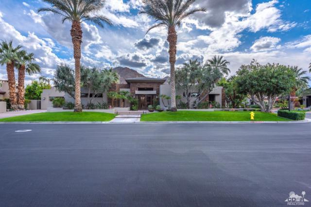 77613 N Via Villaggio, Indian Wells, CA 92210 (MLS #219005549) :: The Sandi Phillips Team