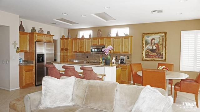 78219 Kensington Avenue, Palm Desert, CA 92211 (MLS #219005551) :: Brad Schmett Real Estate Group
