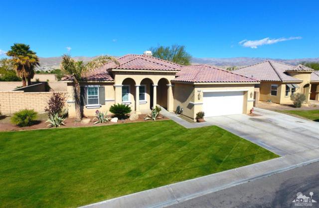 82150 Dunn Drive, Indio, CA 92203 (MLS #219005553) :: Brad Schmett Real Estate Group