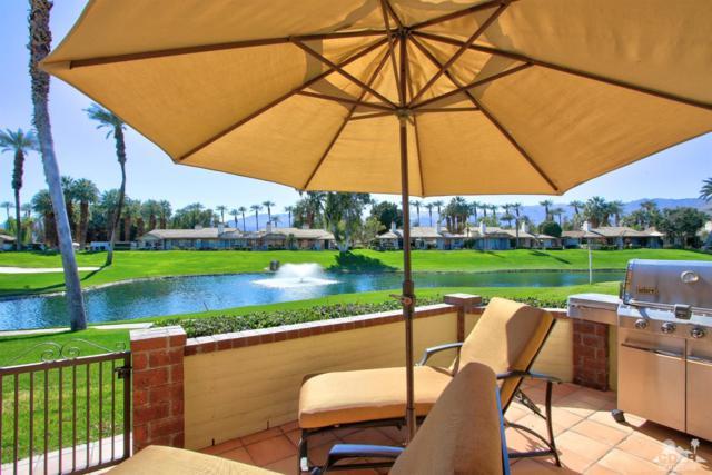 279 Calle Del Verano, Palm Desert, CA 92260 (MLS #219005561) :: Brad Schmett Real Estate Group
