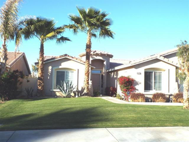 83924 Artemisa Court, Indio, CA 92203 (MLS #219005569) :: Brad Schmett Real Estate Group
