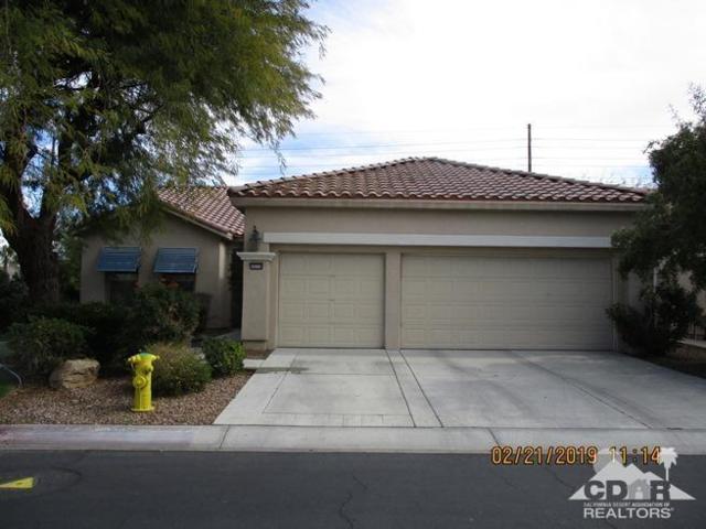 40376 Corte Santa Irene, Indio, CA 92203 (MLS #219005597) :: Brad Schmett Real Estate Group