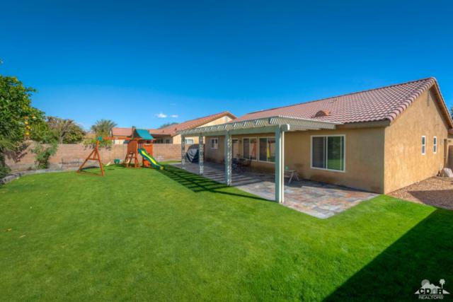48163 La Playa Street, Coachella, CA 92236 (MLS #219005599) :: Brad Schmett Real Estate Group
