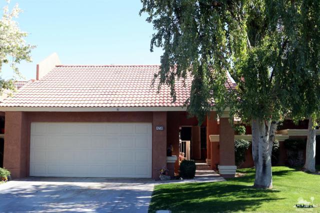 42510 Sand Dune Drive, Palm Desert, CA 92211 (MLS #219005625) :: Brad Schmett Real Estate Group