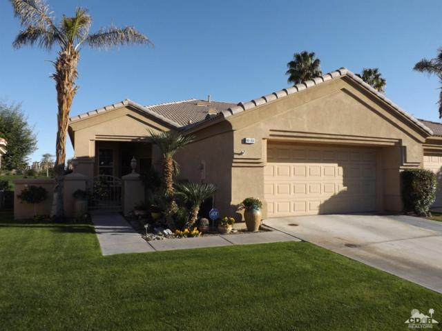 44364 Royal Lytham Drive, Indio, CA 92201 (MLS #219005627) :: Brad Schmett Real Estate Group
