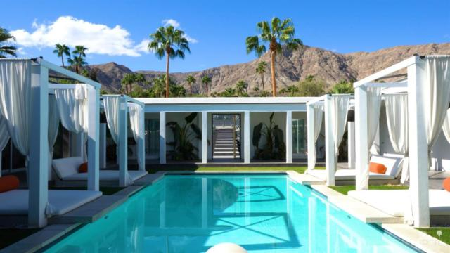 70328 Placerville Road, Rancho Mirage, CA 92270 (MLS #219005631) :: Brad Schmett Real Estate Group