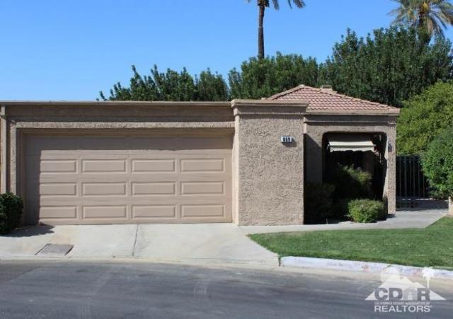 44109 Vigo Court, Palm Desert, CA 92260 (MLS #219005651) :: Brad Schmett Real Estate Group
