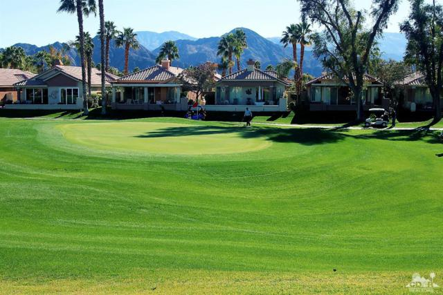 42717 Saladin Drive, Palm Desert, CA 92211 (MLS #219005659) :: Brad Schmett Real Estate Group