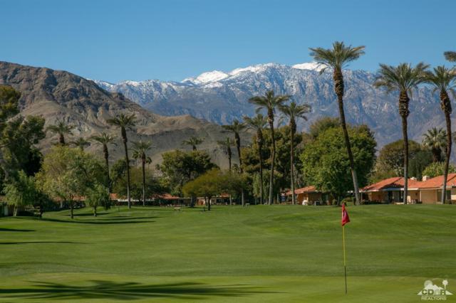 45 Sunrise Drive, Rancho Mirage, CA 92270 (MLS #219005689) :: Deirdre Coit and Associates