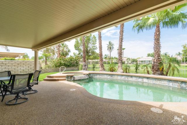 82570 Delano Drive, Indio, CA 92201 (MLS #219005705) :: Brad Schmett Real Estate Group