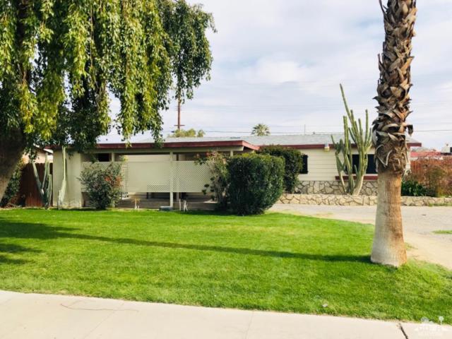 43740 Navajo Street, Indio, CA 92201 (MLS #219005755) :: Brad Schmett Real Estate Group