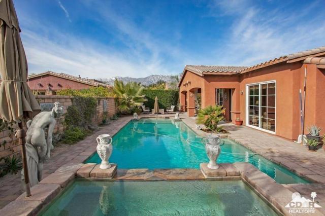 3 Via Santanella, Rancho Mirage, CA 92270 (MLS #219005759) :: Brad Schmett Real Estate Group