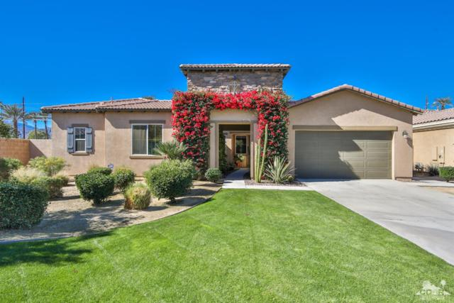 48249 London Bridge Place, Indio, CA 92201 (MLS #219005765) :: Brad Schmett Real Estate Group