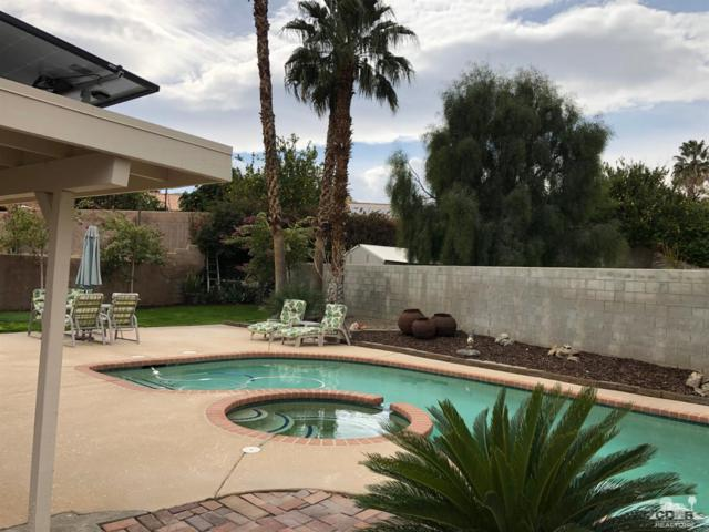 68585 Panorama Road, Cathedral City, CA 92234 (MLS #219005777) :: Brad Schmett Real Estate Group
