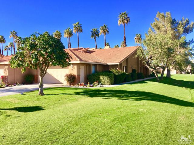 70 Maximo Way, Palm Desert, CA 92260 (MLS #219005863) :: The Sandi Phillips Team