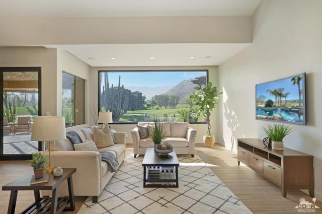 73725 Jasmine Place, Palm Desert, CA 92260 (MLS #219005867) :: Brad Schmett Real Estate Group