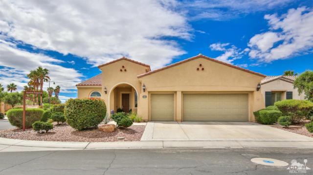 81145 Avenida Pamplona, Indio, CA 92203 (MLS #219005917) :: Brad Schmett Real Estate Group