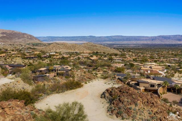 136 Tekis Place, Palm Desert, CA 92260 (MLS #219005953) :: Hacienda Group Inc