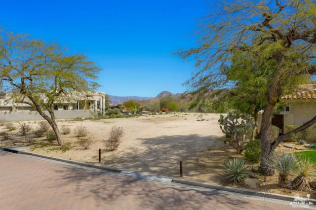 106 Menil Place, Palm Desert, CA 92260 (MLS #219005955) :: Hacienda Group Inc