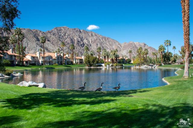 54469 Tanglewood, La Quinta, CA 92253 (MLS #219006021) :: Brad Schmett Real Estate Group