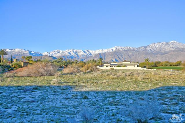 88 Royal Saint Georges Way, Rancho Mirage, CA 92270 (MLS #219006049) :: Brad Schmett Real Estate Group
