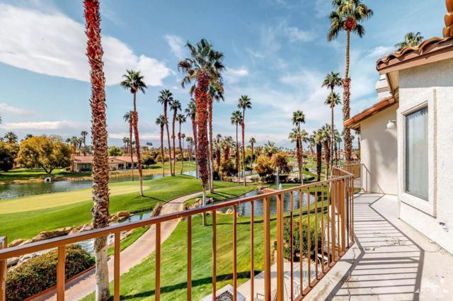 38107 Crocus Lane, Palm Desert, CA 92211 (MLS #219006051) :: The Sandi Phillips Team